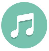 soundfiy bedava müzik indir ses indir