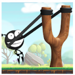 Stickman Knockdown APK indir
