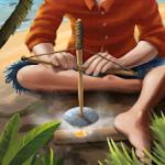 Survival & Escape: Island APK indir