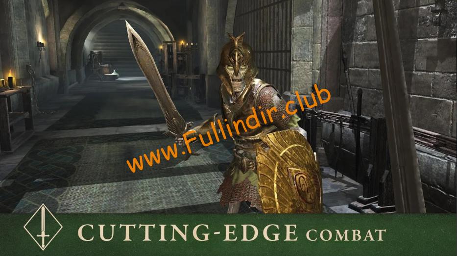 the elder scrolls blades full hileli