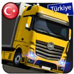 Truck Simulator 2019: Türkiye APK indir