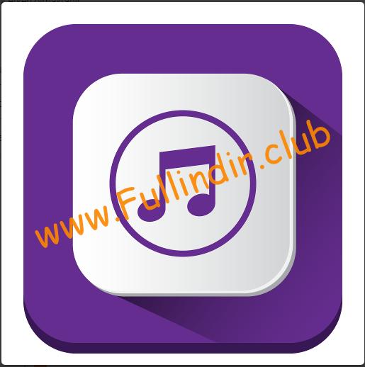 ucretsiz muzik apk indir