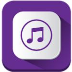 Ücretsiz Müzik APK indir