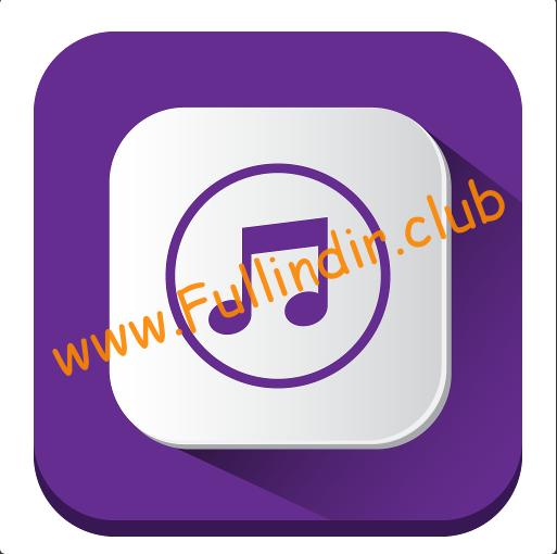 ucretsiz muzik indir