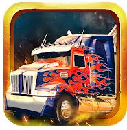 Wild Truck Hitting Zombies apk indir