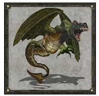 Dungeon Scroll APK indir