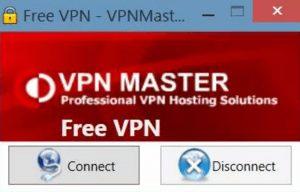 Free VPN ücretsiz indir