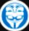 Globus VPN Browser ücretsiz indir