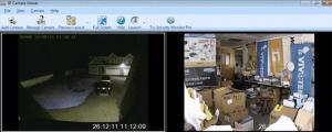 IP Camera Viewer ücretsiz indir