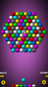 Magnet Balls 2 Bedava Apk indir