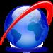 SmartFTP ücretsiz indir