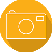 SnapShot Screenshots Pro Apk indir