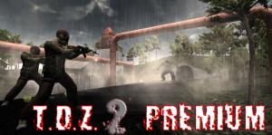 T.D.Z. 2 Premium Bedava APK indir