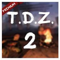 T.D.Z. 2 Premium APK indir