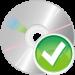 Windows ve Office Genuine ISO Verifier ücretsiz indir