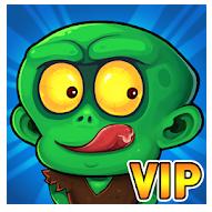 Zombie Masters VIP Ultimate APK indir