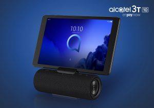 Alcatel 3T 10 Fiyatı