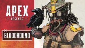 apex legends bloodhound yetenek rehberi