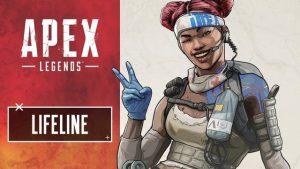 apex legends lifeline yetenek rehberi