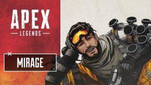apex legends mirage yetenek rehberi