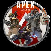 Apex Legends Mobile APK indir