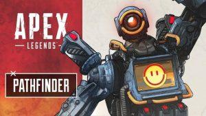 apex legends pathfinder yetenek rehberi