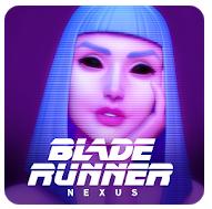 Blade Runer Nexus Apk indir
