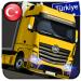 cargo simulator 2019 türkiye apk indir
