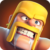 Clash of Clans 11.185.19 APK indir