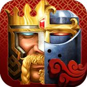 Clash of Kings 4.23.0 APK indir