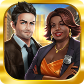 Criminal Case The Conspiracy APK indir