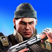 Critical Sniper Shooting APK indir