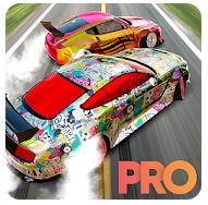 Drift Max Pro Drift Araba Yarışı Apk indir