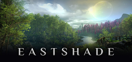 eastshade pc indir