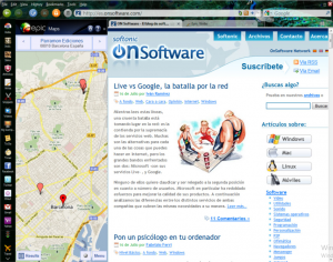 epic browser ücretsiz indir