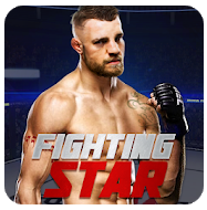 Fighting Star Apk indir