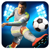 Football Hero APK indir