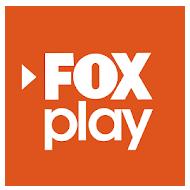 Fox Play Apk indir