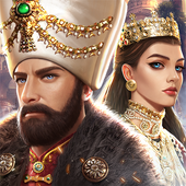 Game of Sultans 1.7.03 indir