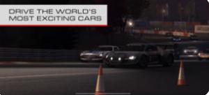 Grid Autosport full hileli