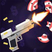 Gun Idle APK indir