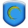 hotspot shield vpn ücretsiz indir