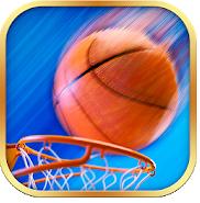 ibasket pro street basketball apk indir