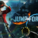 jump force pc indir