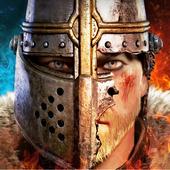 King of Avalon 5.3.1 APK indir