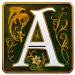 legends of andor apk indir