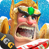 Lords Mobile 1.94 APK indir