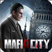 Mafia City 1.3.526 APK indir