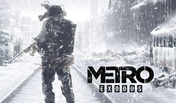 metro exodus pc indir
