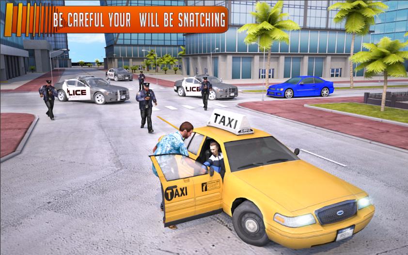 miami gangster adli yeraltı dünyası full hileli apk indir